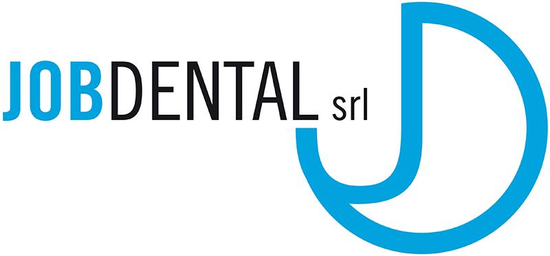 wp-content/uploads/img-loghi12/Job-Dental_logo.png