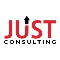 wp-content/uploads/img-loghi12/JustConsultingSrl_logo.jpeg