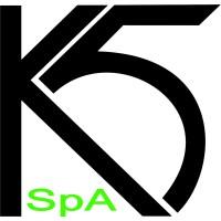 wp-content/uploads/img-loghi12/K5ImmobiliareSpa_logo.jpeg
