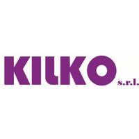 wp-content/uploads/img-loghi12/KilkoSrl_logo.png