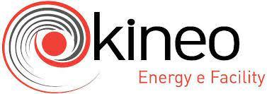 wp-content/uploads/img-loghi12/KineoEnergyEFacilitySrl_logo.jpeg