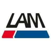 wp-content/uploads/img-loghi12/LAM_logo.jpeg