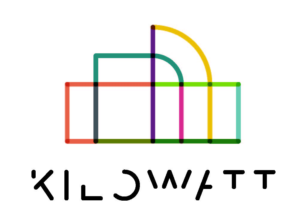 wp-content/uploads/img-loghi12/LOGO-KILOWATT.jpeg