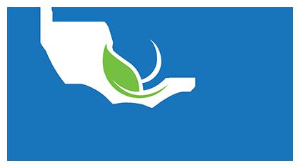 wp-content/uploads/img-loghi12/LaGocciaSrl_logo.png