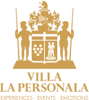 wp-content/uploads/img-loghi12/LaPersonala_logo.png