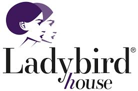 wp-content/uploads/img-loghi12/LadyBirdHouseSrl_logo.png