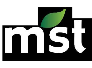 wp-content/uploads/img-loghi12/Logo-MST.png