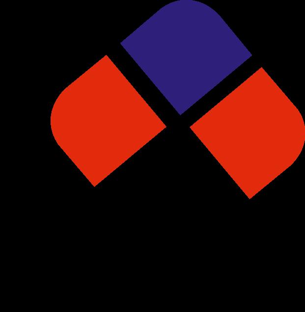 wp-content/uploads/img-loghi12/LucaService_Logo.png