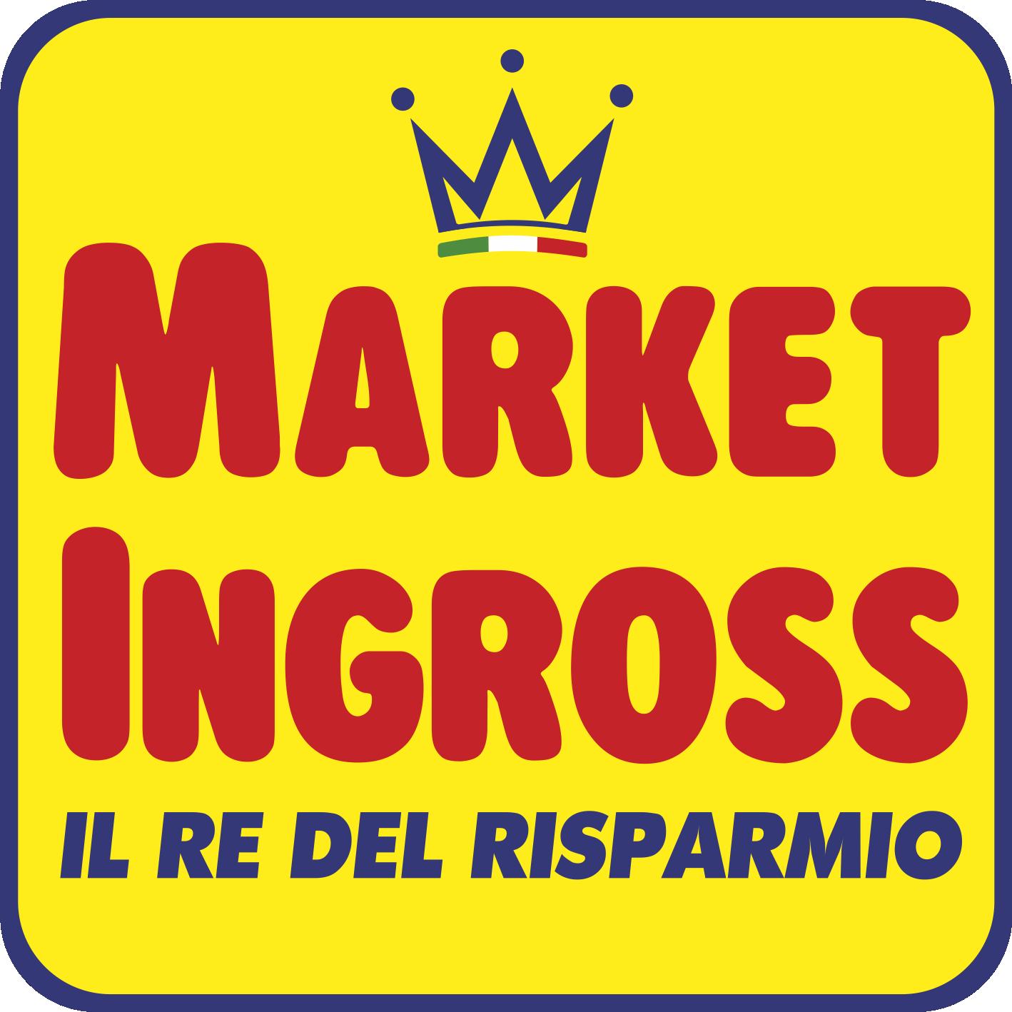 wp-content/uploads/img-loghi12/MARKET-INGROSS_logo.png