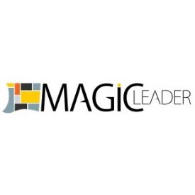 wp-content/uploads/img-loghi12/MagicLeaderSrl_logo.jpeg