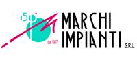 wp-content/uploads/img-loghi12/MarchiImpiantiSpa_logo.jpeg