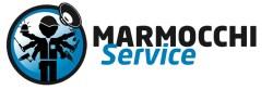 wp-content/uploads/img-loghi12/Marmocchi_logo.jpeg