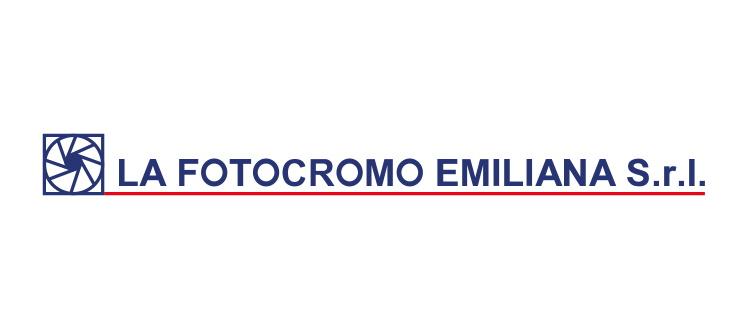 wp-content/uploads/img-loghi12/la-fotocromo-emiliana-logo.jpeg