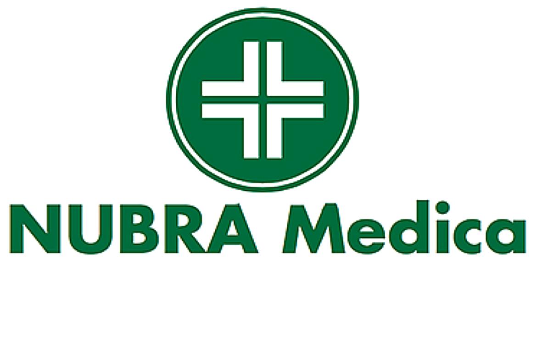 wp-content/uploads/img-loghi12/marchio-nubra-logo.png