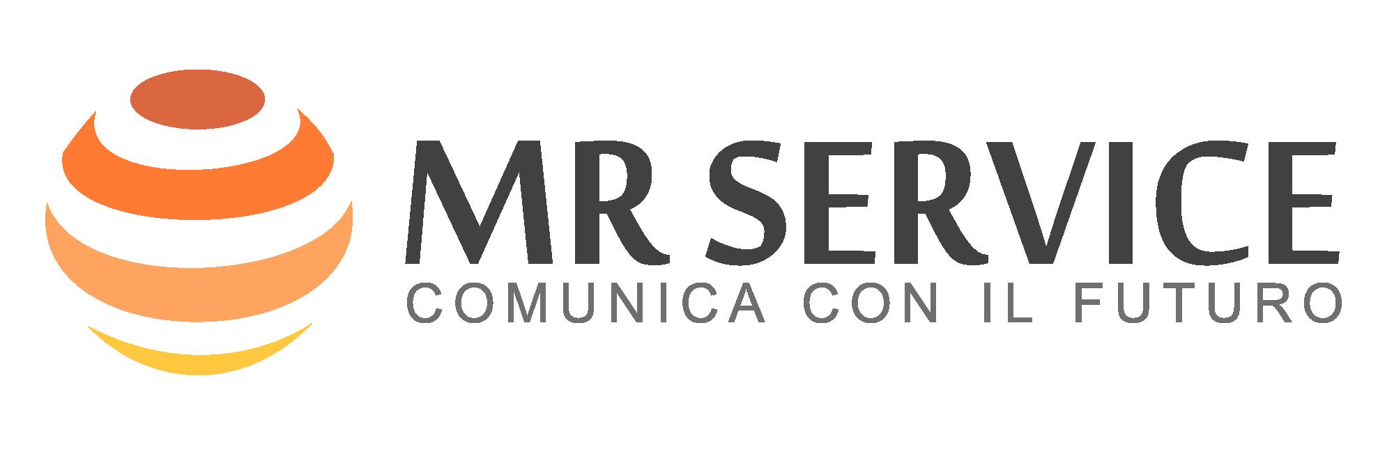 wp-content/uploads/img-loghi13/MRService_logo.png