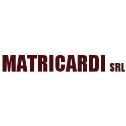wp-content/uploads/img-loghi13/MatricardiSrl_logo.jpeg