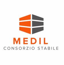 wp-content/uploads/img-loghi13/MediL_logo.png