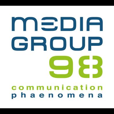 wp-content/uploads/img-loghi13/Mediagroup98_logo.png