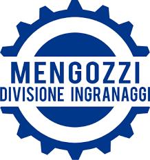 wp-content/uploads/img-loghi13/MengozziDivisioneIngranaggi_logo.png