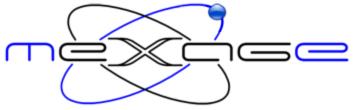 wp-content/uploads/img-loghi13/Mexage_logo.jpeg