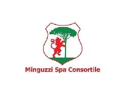 wp-content/uploads/img-loghi13/MinguzziSpaConsortile_logo.jpeg