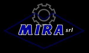 wp-content/uploads/img-loghi13/MiraSrl_logo.jpeg