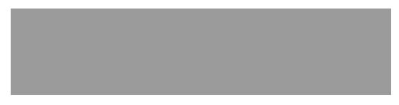 wp-content/uploads/img-loghi13/Mirage_logo.png