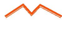 wp-content/uploads/img-loghi13/MolinellaFuturaSrl_logo.png