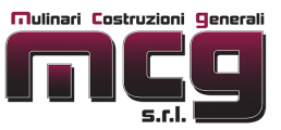 wp-content/uploads/img-loghi13/MulinariCostruzioni_logo.png