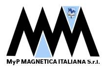 wp-content/uploads/img-loghi13/MypMagneticaItaliana_logo.jpeg