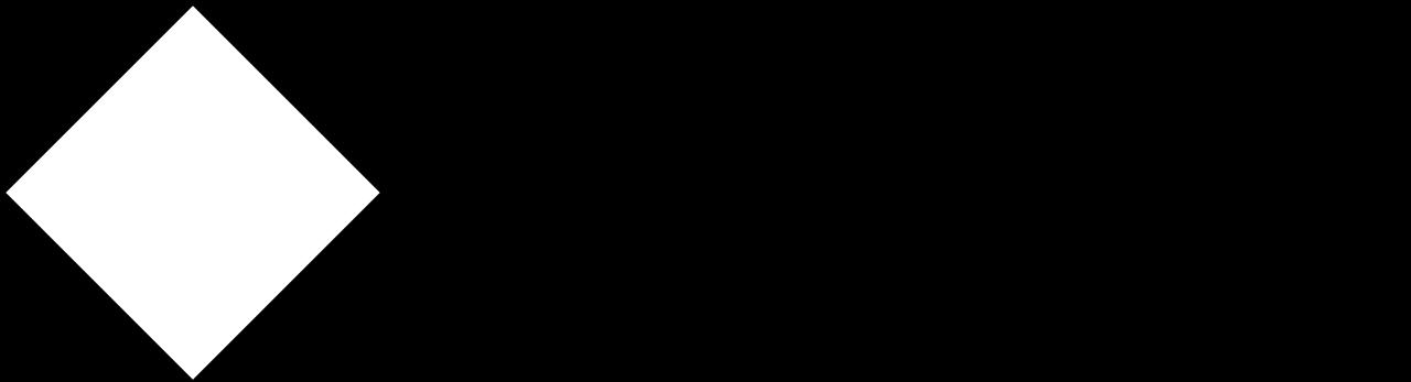 wp-content/uploads/img-loghi13/Nomos_logo.png