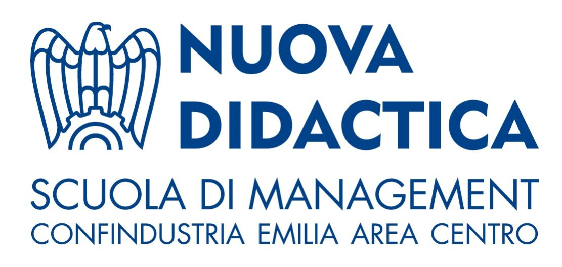 wp-content/uploads/img-loghi13/NuovaDidactica_logo.jpeg