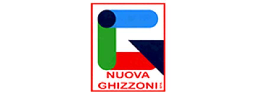wp-content/uploads/img-loghi13/NuovaGhizzoni-logo.jpeg