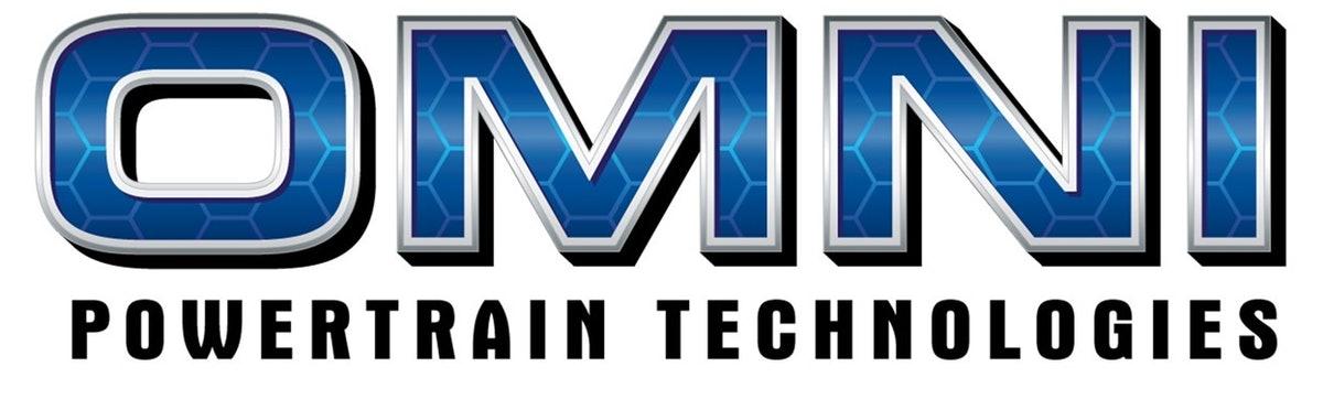 wp-content/uploads/img-loghi13/OmniPowerTrainTechnologies_logo.jpeg