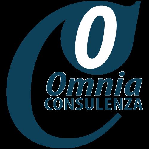 wp-content/uploads/img-loghi13/OmniaConsulSrl_logo.png
