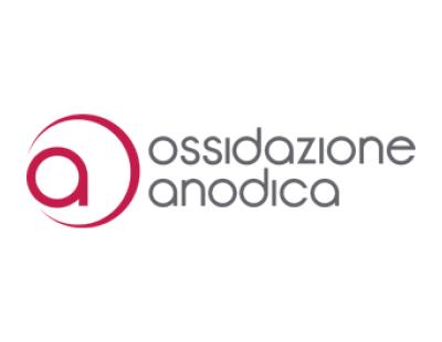 wp-content/uploads/img-loghi13/OssidazioneAnodica_logo.jpeg
