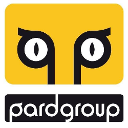 wp-content/uploads/img-loghi13/PardGroup_logo.png