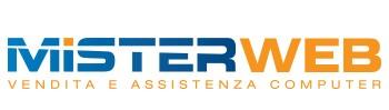 wp-content/uploads/img-loghi13/mister-web-srl-logo.jpeg