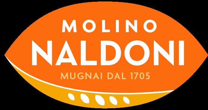 wp-content/uploads/img-loghi13/molino-naldoni-logo.png