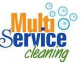 wp-content/uploads/img-loghi13/multiservice-cleaning_logo.png