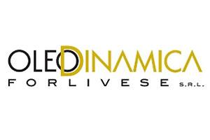 wp-content/uploads/img-loghi13/oleodinamica-forlivese-logo.jpeg
