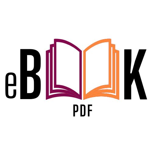 wp-content/uploads/img-loghi14/EBOOKPDF_logo.png