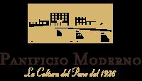 wp-content/uploads/img-loghi14/PanificioModernoSnc_logo.jpeg