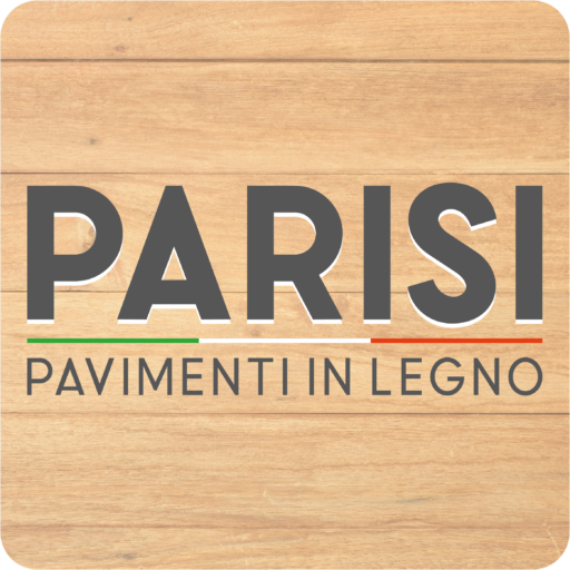 wp-content/uploads/img-loghi14/ParisiPavimentiInLegnoSrls_logo.png
