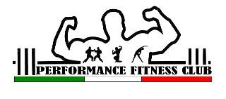 wp-content/uploads/img-loghi14/PerformanceFitnessClub_logo.jpeg