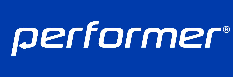 wp-content/uploads/img-loghi14/Performer-Srl-logo.png
