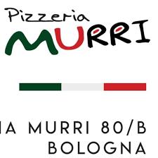 wp-content/uploads/img-loghi14/PizzeriaMurri_logo.png