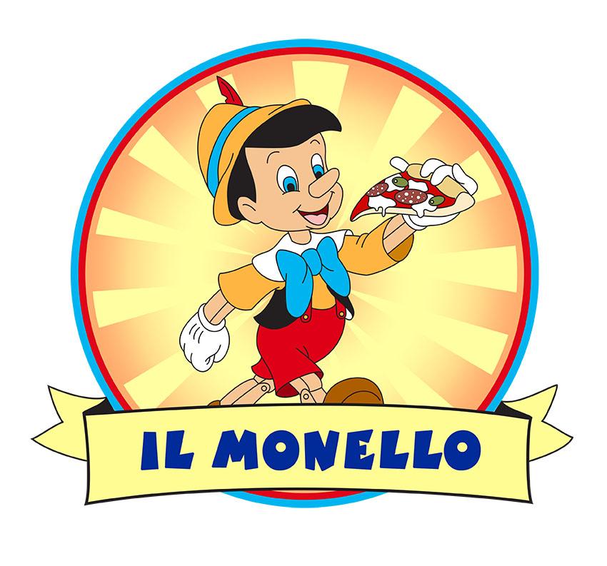 wp-content/uploads/img-loghi14/Pizzeriailmonello_logo.jpeg
