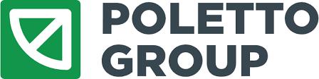 wp-content/uploads/img-loghi14/PolettoGroup_logo.png