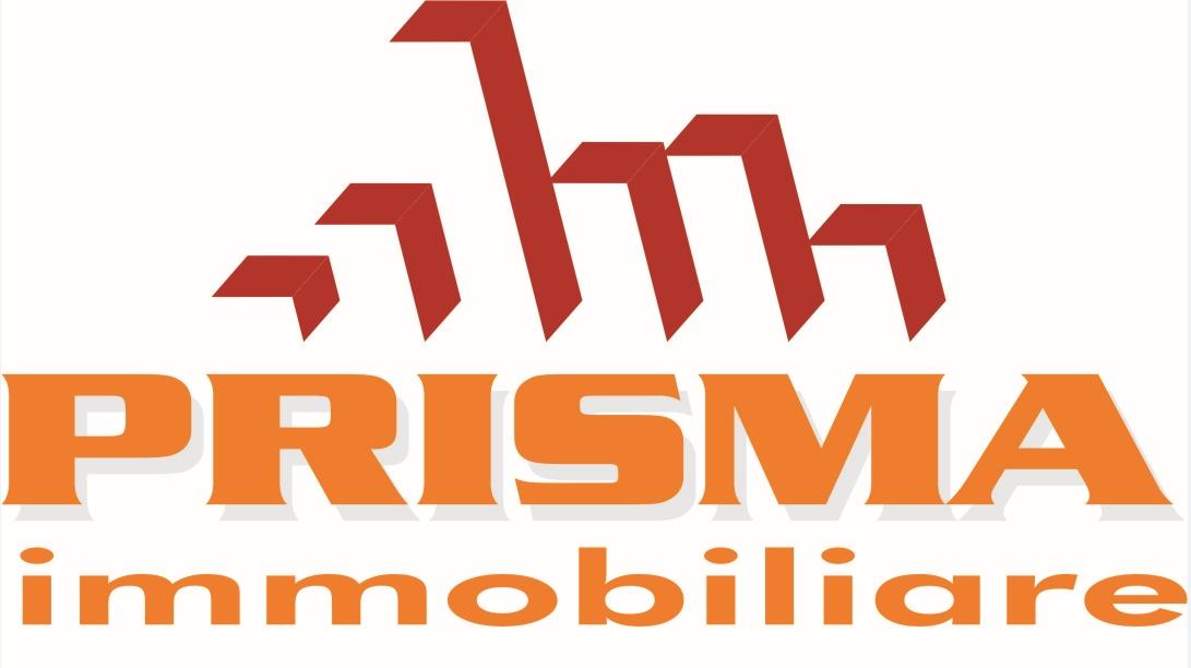 wp-content/uploads/img-loghi14/PrismaImmobiliare_logo.jpeg